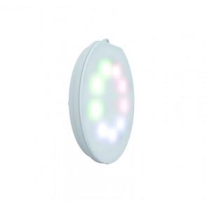 Lámpara Lumiplus Flexi Blanca Caliente 12Vac