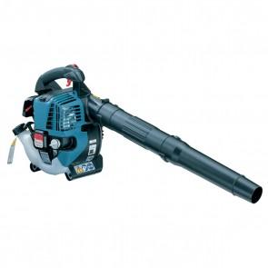 Sopladores De Gasolina Bhx2501