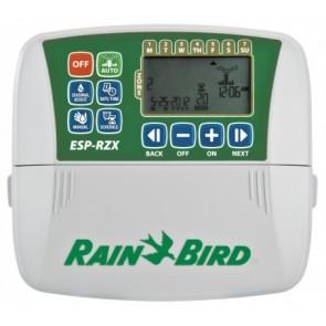 Programador de Riego Rain Bird Rzx