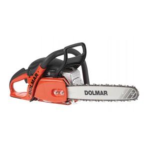 Gasolina Motosierra Dolmar Ps5105C / 45