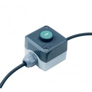 Dispositivo Controlo LumiPlus RGB ECO