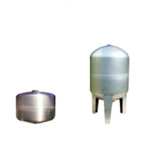 Autoclave Inox Membrana Eco