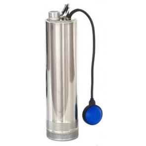Bomba de Agua Sumergible Aqualiju