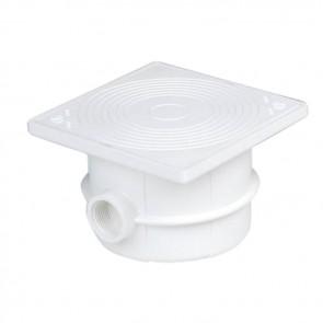 Caja de Conexión Astralpool