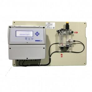 Controlador Automático de Cloro y pH K800 SEKO