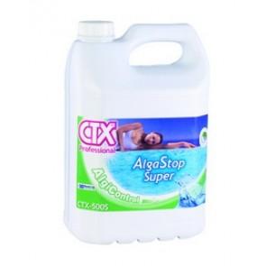 Algicida CTX 500/S CoNCENTrado 5L