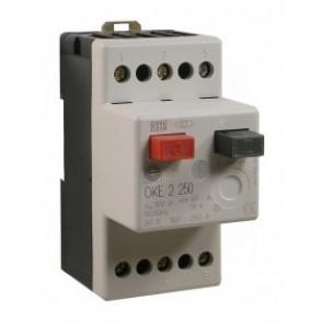 Disjuntor Condor -  Protecção Térmica Motores