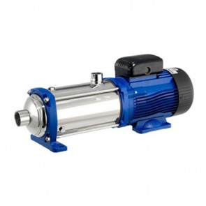 Superficie De La Bomba De Agua Eh E-Tech Por Franklin - Qmax. 4,5 M3 / H