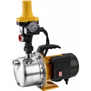 Automática 1.50Cv Bomba De Agua Espa Dlt 1300As-02