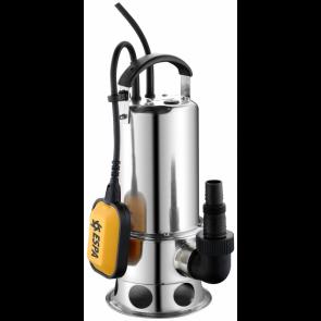 Bomba De Agua Sucia Espa Vx V 1100As