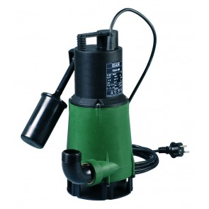 Bomba de Aguas Residuales DAB Feka 600 Ma