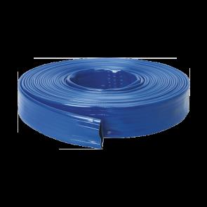 Tubo Azul Superflat