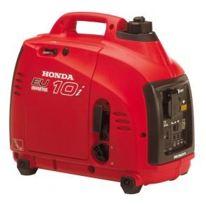 Generador Honda EU 10i