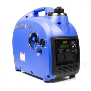 Generador Hyundai HY2000SI