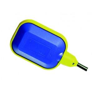 Interruptor De Flotador, Serie Mac3 Clave