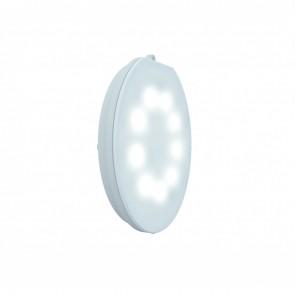 Punto de luz LumiPlus Flexi V1