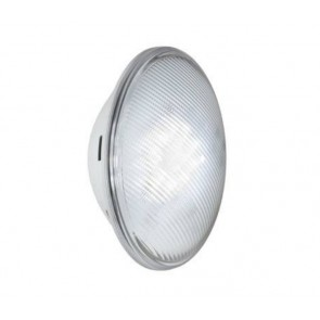 Lámpara Led Par56 Una Y Once (1485 Lúmenes 24W) - Blanco