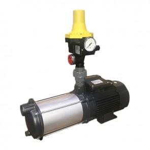 Bombas De Agua Automático Baico Lascar H