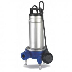 Bomba de Aguas Residuales Nocchi Priox