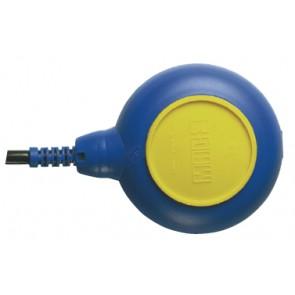 Interruptor De Flotador, Mac3