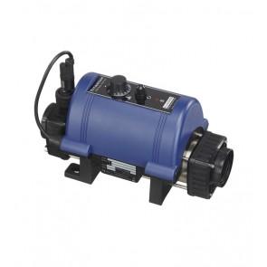 Resistência Elétrica Nano Splasher 3 kW