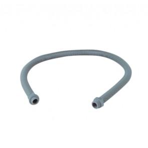 Pasar Los Cables Flexibles Astralpool