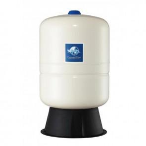 Acumulador PressureWave - Challeger GWS