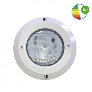 Proyector LEDs LumiPlus 1.11 PAR56 AstralPool