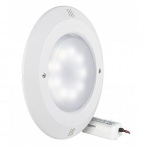 Proyectores LEDs PAR56 V1 Piscina Astralpool