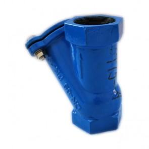 Las Válvulas De Retención De Aguas Residuales