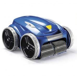 Robot Limpiafondos de Piscina Zodiac RV5400 PRO 4WD SW