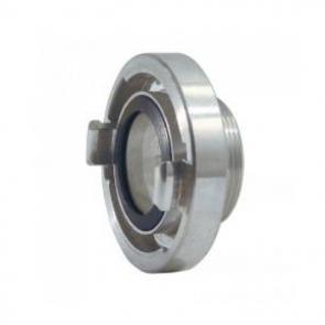 Racord Storz Macho Alumínio