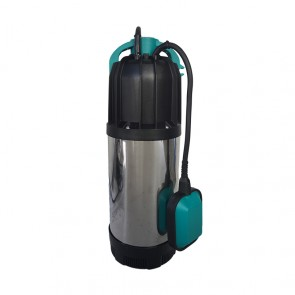 Bomba Sumergible VETAX 1000