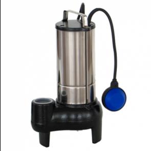 Bomba de Aguas Residuales Oliju Vortex N