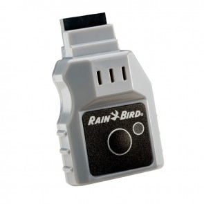 Programador Rainbird Rzx4I 4 Sectores